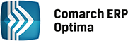 Comarch-erp-optima-logo