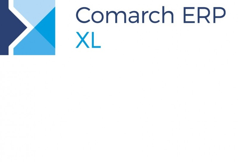 comarch xl