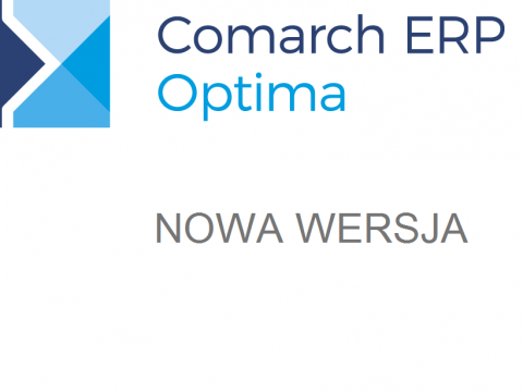Comarch_ERP-Optima