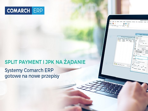comarch erp jpk