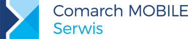 Comarch Mobile Serwis