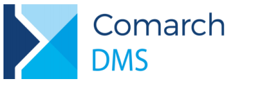 comarch dms
