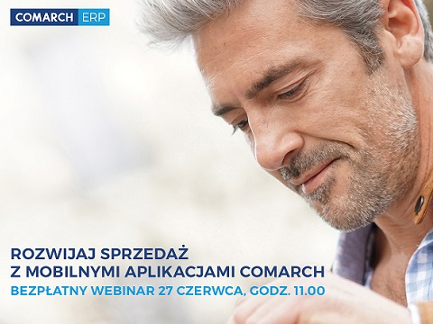 comarch mobile